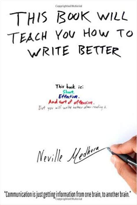 Book reviews for teaching to change lives